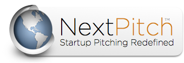 NextPitch.tv